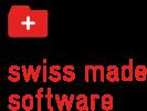 SMS-Logo-1v-300dpi
